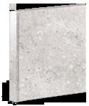 Marmo M424 Lunar dust