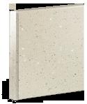 Granite G136 Dajeeling