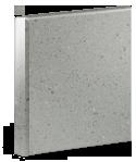 Granite G138 Earl Grey