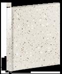 Granite G111 Macchiato