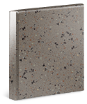 Granite G114 Clay