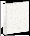 Sand & Pearl G050 Tapioca Pearl