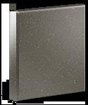 Granite G139 Rooibos