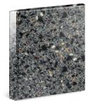 Granite G103 Gray Onix