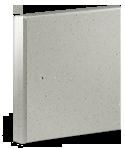Granite G554 Urban Concrete