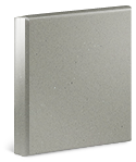 Granite G555 Steel Concrete