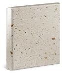 Granite G117 Cappuccino