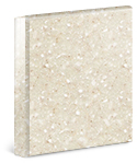 Quartz G038 Sea Oat Quartz